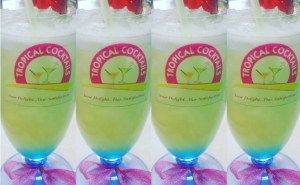 Kiwi_Passion_by_Tropical_Cocktails