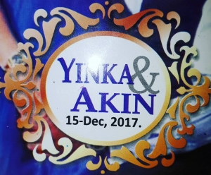 Wedding_Reception_Lekki_for_Yinka_Akin_2017.jpg